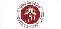 港丰注册香港公司合作媒体